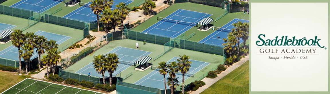 Tennis Express Blog News Reviews Tennis Information