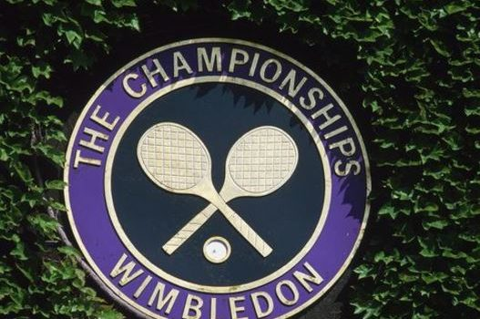 Wimbledon Wants: Top 10 Tennis Products for London!