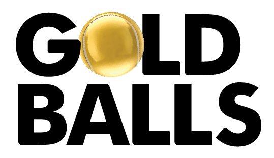 Uplifting Tennis Documentary <i>Gold Balls</i> Celebrates Senior Aces