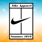 Nike Apparel Guide Summer 2018 Thumbnail