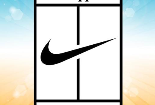 Nike Apparel Guide Summer 2018 Thumbnail