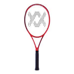 Volkl V Feel 8 Junior Racquet