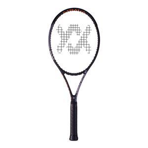 Volkl V Feel 9 Junior Racquet