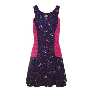 Eleven Fotissimo Prima Donna Dress