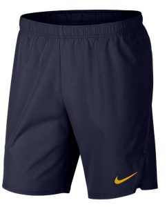 Nike Court Flex Ace 9 Inch Shorts