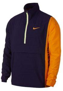 Nike Court Mens Stadium Jacket