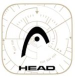 Head Tennis Sensor App