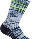 Stance Womens Crew Socks