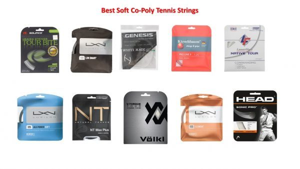 10 Best Soft Co-Poly Strings to Try